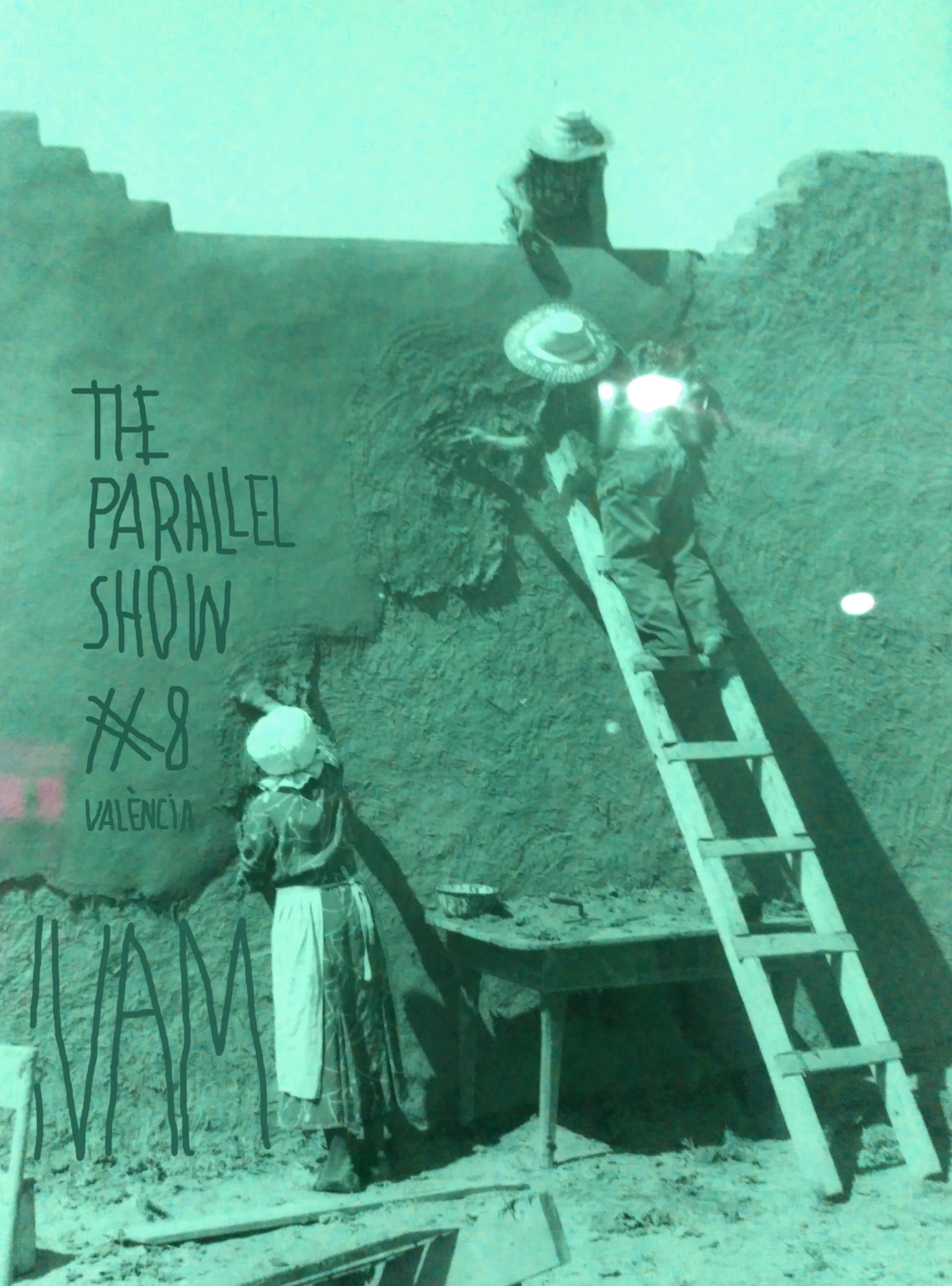 the-paralel-show
